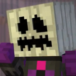 File:Becky MCPE.png