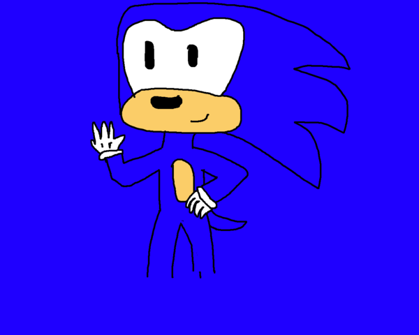 File:SONIC!!!.png