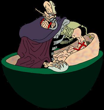 Ra Devil