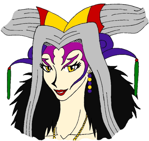 File:Ultimecia face.png