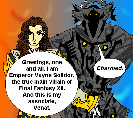 File:Panel 36.png