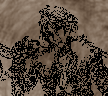 File:Squall.png