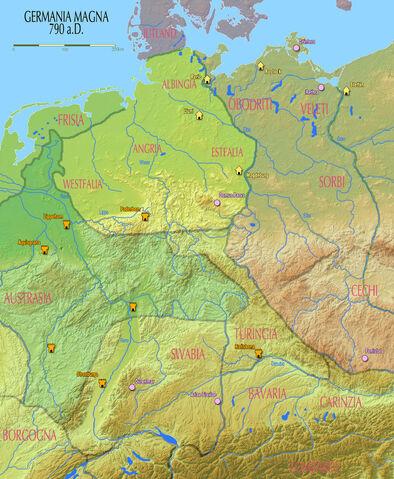 File:GERMANIA MAGNA politica-0.jpg