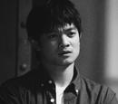 Ian Zhao