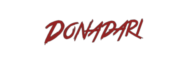 File:Donad.png