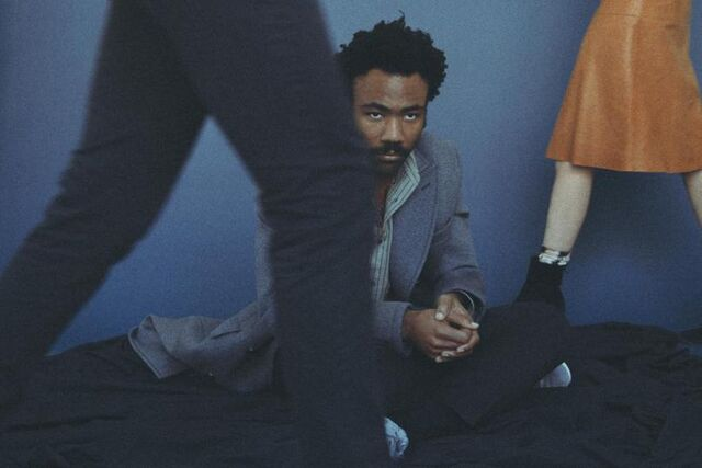 File:Gambino-2017.jpeg