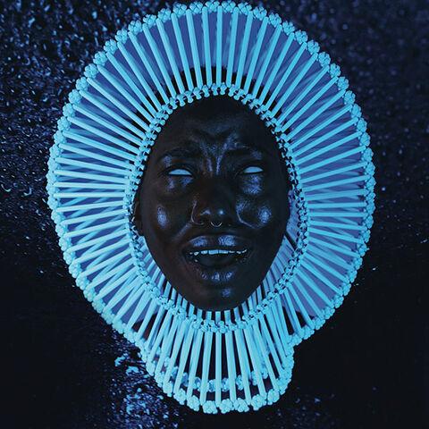 File:Childish-gambino-awaken-my-love-album-cover-art.jpg