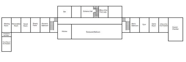 File:Mansion idea 4.jpg