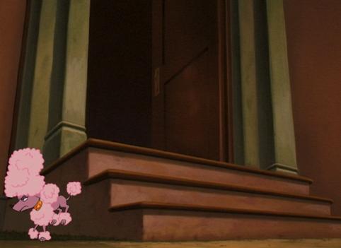 File:Mousey Escapes.png