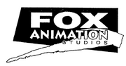 1000px-20th Century FOX Animation 2009 Final0637