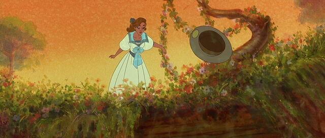 File:Anastasia-disneyscreencaps com-6138.jpg