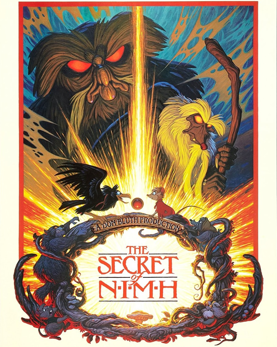 File:The Secret of NIMH.jpg