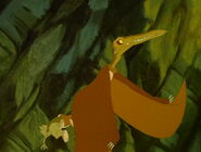 Land-before-time5-disneyscreencaps com-5395