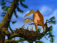 Land-before-time5-disneyscreencaps com-5571