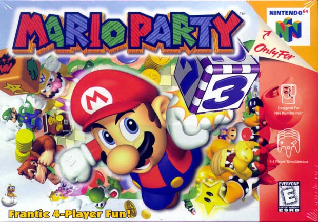 File:Mario Party.jpg