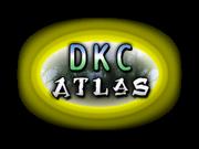 DKC-atlas