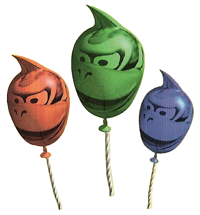 File:DKCBalloons.png