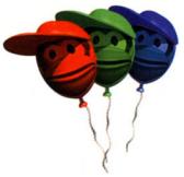File:DKC2 Baloons.png