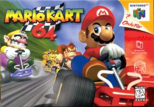 File:Nintendo 64-mario kart 64.jpg