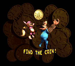 File:DKC3 Find the Coin.png