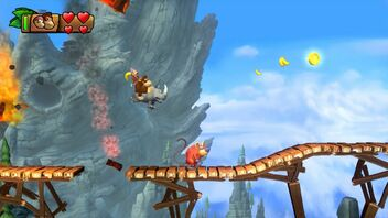 Donkey-Kong-Country-Tropical-Freeze-Review-20-1280x720