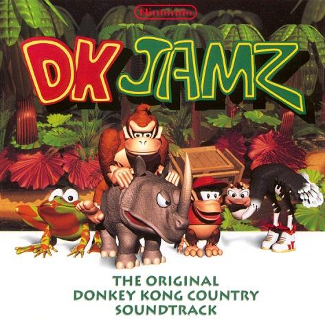 File:DK-Jamz.jpg