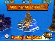 250px-Chill 'n' Char Island