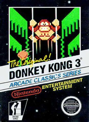 File:DonkeyKong3.jpg