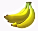 File:Banana Bunch Sticker.jpg