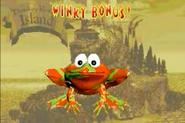 WinkyBonus