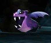 Dossier baddies purplesqueekly small