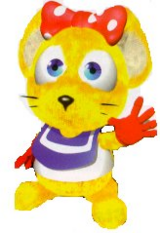 File:Pipsy.png