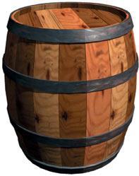 File:Woodenbarrel-artwork.jpg