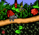 JungleHijinxsColorGnawtydefeat
