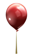 ExtralifeballoonReturns