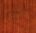 Thumbnail for version as of 17:11, May 10, 2013
