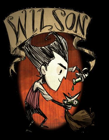 File:Wilson.png