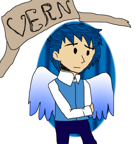 File:Vern -Don't Starve Style-.png