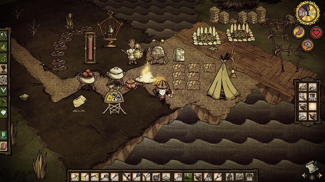 File:Base camp.jpg