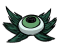 File:Eyeplant.png