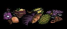 File:Monster Food.png