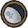 Moon Three Quarters.png