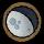 Moon Three Quarters.png