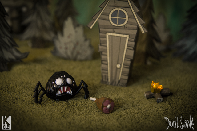 File:Toy Spider.png