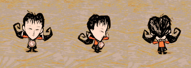 File:Nightmare Amulet Willow.png