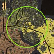 MacTusk-range
