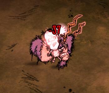 File:Volt Goat Lightning Attack.png
