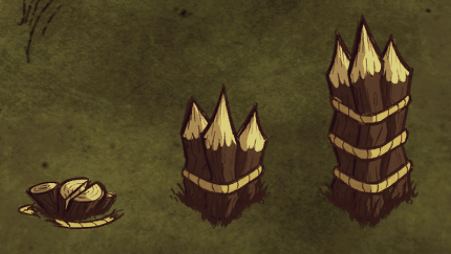 File:Wood Wall tiers.png