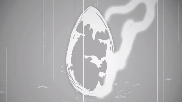 File:Reign of giants teaser spring egg.png