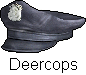 File:Police Hat Deercops Icon.png